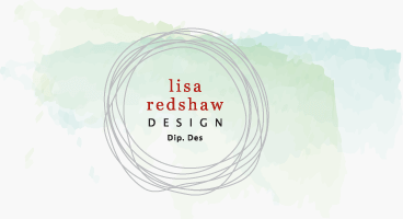 Lisa Redshaw Design
