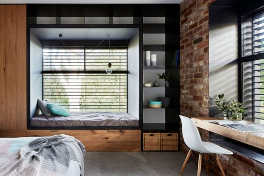 modern-bedroom-built-in-window-seat-190717-105-10