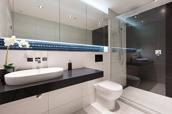 bathroom designer Tauranga