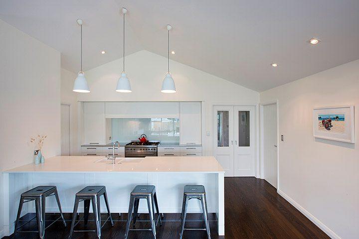 kitchen designer Tauranga